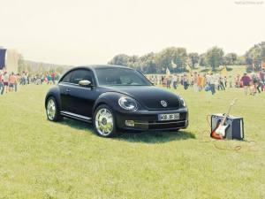 size_590_Volkswagen_Beetle_Fender