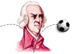 adam smith futebol