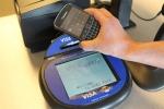 A solução aprovada pela Visa já está em uso no Canadá