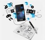 blackberry-world-e-novo-nome-da-loja-de-aplicativos-da-rim-foto-divulgacao