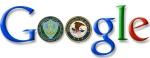 FTC-Google