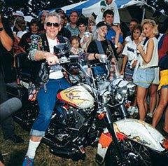 herb_kelleher_motorcycle