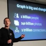 mark-zuckerberg-diretor-executivo-do-facebook-apresenta-recurso-de-mecanismo-de-busca-da-rede-social-em-menlo-park-sede-da-empresa-1358274506918_300x300