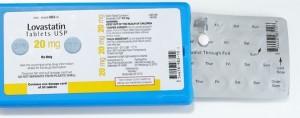 Nesta embalagem, o comprimido vem em um compartimento com o dia da semana