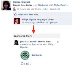 Sponsored-Stories