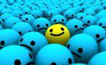 Felicidade_1