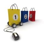 O-que-é-e-commerce