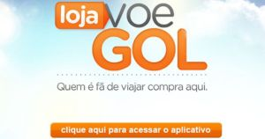 gol-facebook-passagem