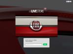 Plataforma Fiat Live Store leva o consumidor para dentro do carro. Leia abaixo