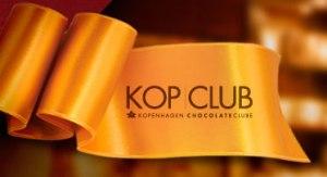 KOP-CLUB