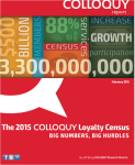 2015colloquyloyaltycensus