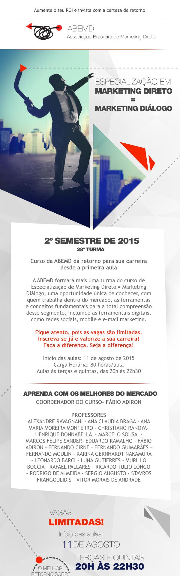 ABEMD-Emkt-Professores_01