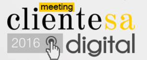 meetingclientesadigital