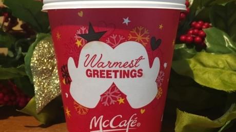 20161212192529-mcdonalds-mccafe