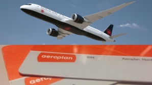 still-aeroplan-and-air-canada