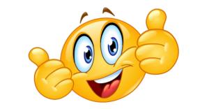 Resultado de imagem para emojis