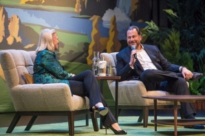 Marc-Benioff-Dreamforce