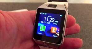 Smart-Watch-Youtube-800x430