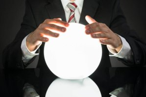 business-predictions-2017