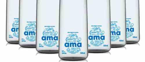 Agua-Ama-12-unidades