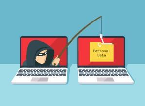 Resultado de imagem para phishing